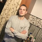 Yarik 22 Вроцлав