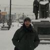 aleks, 44, Troitsk