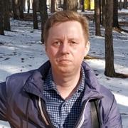 Владимир Лапин 48 Екатеринбург