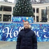 Николай, 47 лет, Дева, Кисловодск