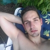Tom Wenke, 23, г.Берлин