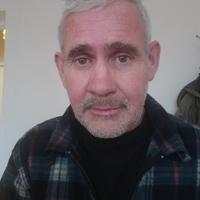 Сергей Барауля, 59 лет, Водолей, Псков