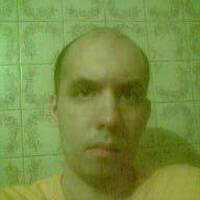 Александр, 36 лет, Близнецы, Киев