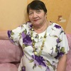 Нина, 70, г.Харьков