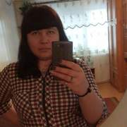 Наталья 38 Омск