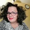 Светлана Белова, 49, г.Чебоксары
