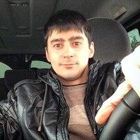 Руслан, 33 года, Близнецы, Нижний Новгород