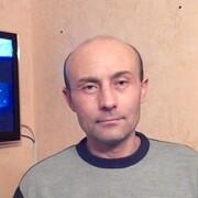 Виктор, 52 года, Рыбы