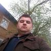Павел, 29, г.Верхний Баскунчак