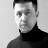 Хуршед, 30, г.Екатеринбург