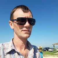 Андрей, 39 лет, Дева, Керчь
