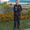 nikolay, 43, Zhirnovsk
