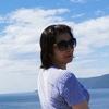Natalya, 43, Magadan