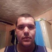 Юра 28 Черновцы