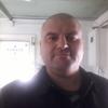 igor, 43, Gubkinskiy