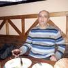 захар, 52, г.Ангарск