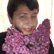 Надежда 45 Обнинск
