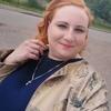 Iriska, 31, Nevel