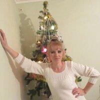 Татьяна, 51 год, Весы, Самара