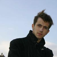 Алексей, 35 лет, Рыбы, Астрахань