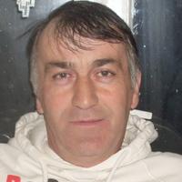 Ануар, 51 год, Рак, Нальчик
