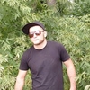 Ruslan, 34, Taldykorgan