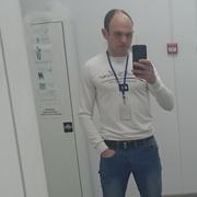 Сергей 36 Дубна