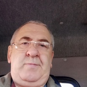 Степан 61 Сургут