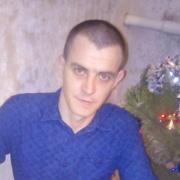 Partorg 30 Знаменка