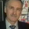 Валентин, 59, г.Санкт-Петербург