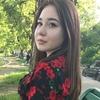 Пошленькая Айша, 20, г.Грозный