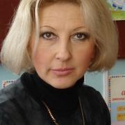Наталия 50 Первомайск
