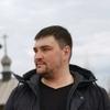 Федор, 33, г.Иркутск