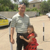 ВАДИМ, 55, г.Новоалександровск