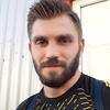 nicolae, 29, г.Бухарест