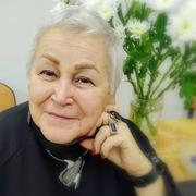 Наталья 64 Челябинск