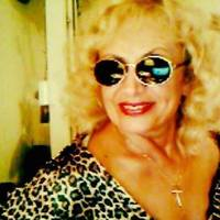 Наталия, 53 года, Лев, Полтава