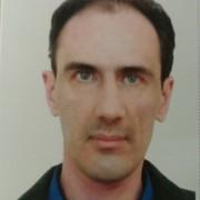 Сергей Александрович 46 Миасс