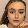 Диана, 17, г.Ростов-на-Дону