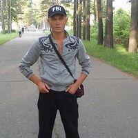 Василий, 37 лет, Телец, Томск