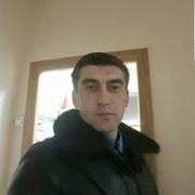 Начать знакомство с пользователем Алексей 40 лет (Скорпион) в Оле