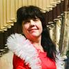 Анна, 44, г.Мариуполь