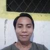 steven, 30, г.Джакарта