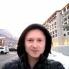 Павел, 38, г.Славянск