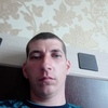 Максим, 30, г.Хмельницкий