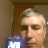 Денис, 31, г.Глодяны