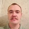 Владимир, 33, г.Сухобузимское