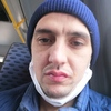 Динар, 30, г.Стерлитамак