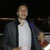 Александр Роженков, 25, г.Санкт-Петербург