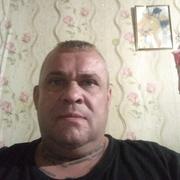 Евгений 43 Орел